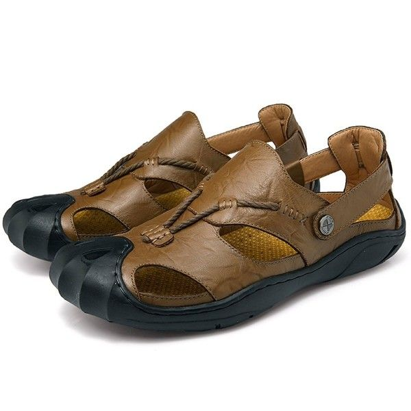 Athletics Waterproof Comfortable Shoes