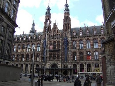 Magna Plaza in AmsterdamPlaces To Visit, Art Magna, Plaza Travel And Placs, Favorite Places, Magna Plaza Amsterdam, Plaza Repin By Pinterest, North Face, Fashion Design, Magna Plaza Repin