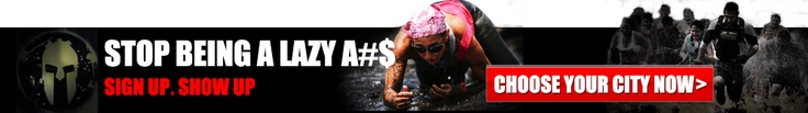 SPARTAN RACE Obstacle Racing - Spartan Sprint & Super Spartan obstacle course trail races and the Spartan Beast and Death Race endurance race.  Start preparing today for 2013's race...