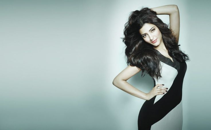 Shruti Hassan Wallpapers High Resolution and Quality Download 540×800 Shruti Hassan Images Wallpapers (59 Wallpapers) | Adorable Wallpapers