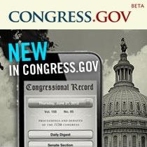 Biblioteka Kongresu Stanów Zjednoczonych