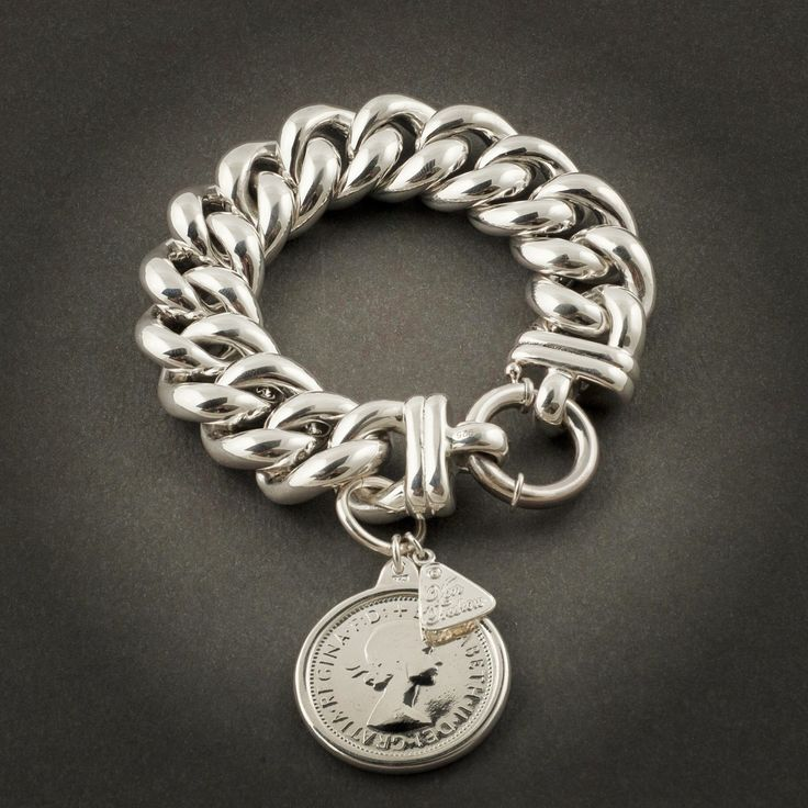 Von Treskow Bracelet Big mama