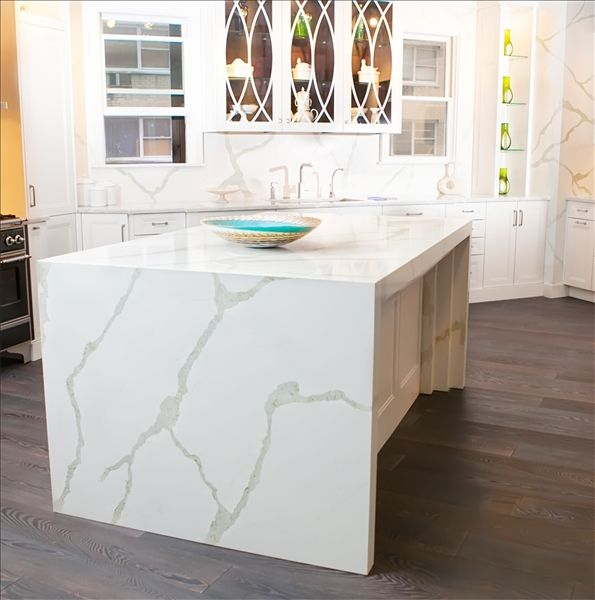 173 Best Vicostone Quartz Surfaces Images On Pinterest