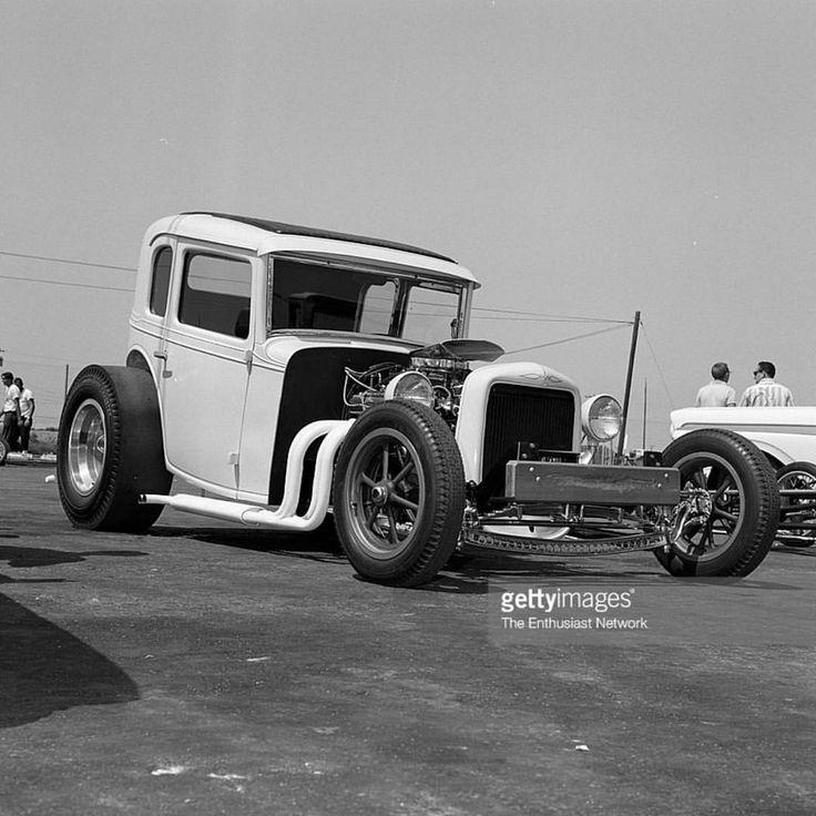 #hotrods #hotrod #dragracing #vintagedragracing #vintagespeedequipment #dragcar #dragster