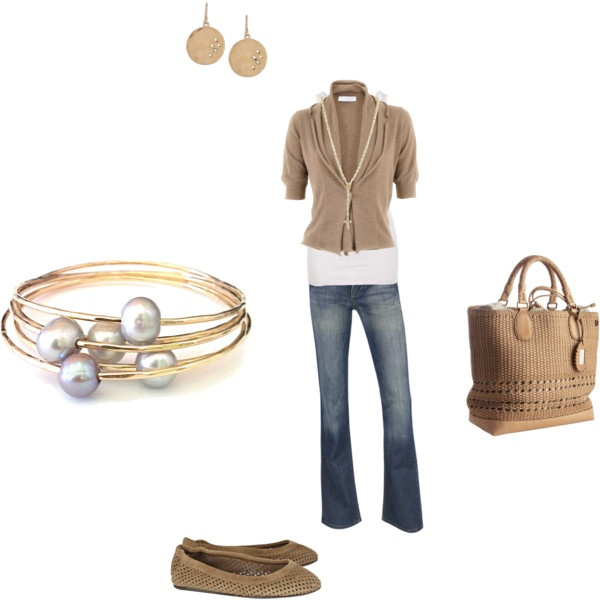 OutfitFashion Styles, Beautiful Clothing
