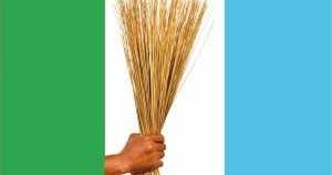 The All Progressives Congress (APC) on Monday in Abuja assured Nigerians that the Federal Government would continue to work hard to improve the livelihood of every citizen.  The party gave the assurance in a statement issued by its National Publicity Secretary Mallam Bolaji Abdullahi.  It particularly congratulated Nigerian workers in the formal and informal sectors on the 2017 Workers Day celebration.  The party commended workers for their support in the ongoing task to build a new Nigeria…