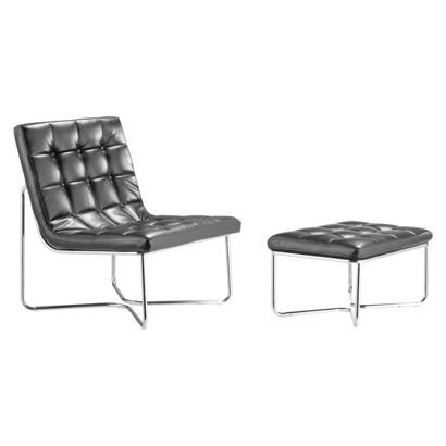 hercules chair, $538