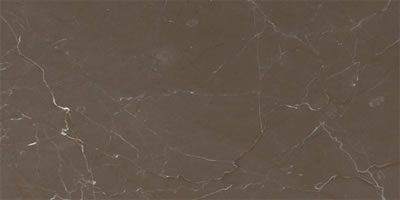 Carmogran Marmore Bronze Armani Marble Marbel Texture