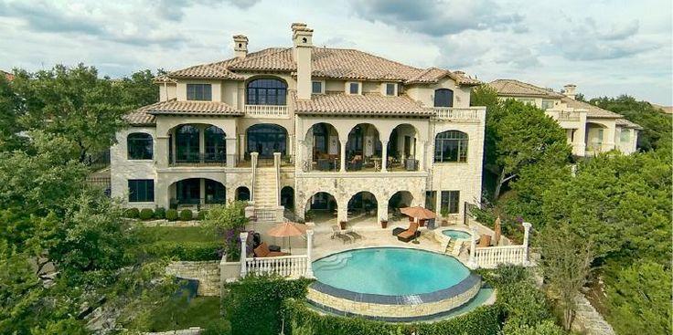 #ClippedOnIssuu from Classic Properties International: Vol. VII, No. 2 - John's Island Real Estate