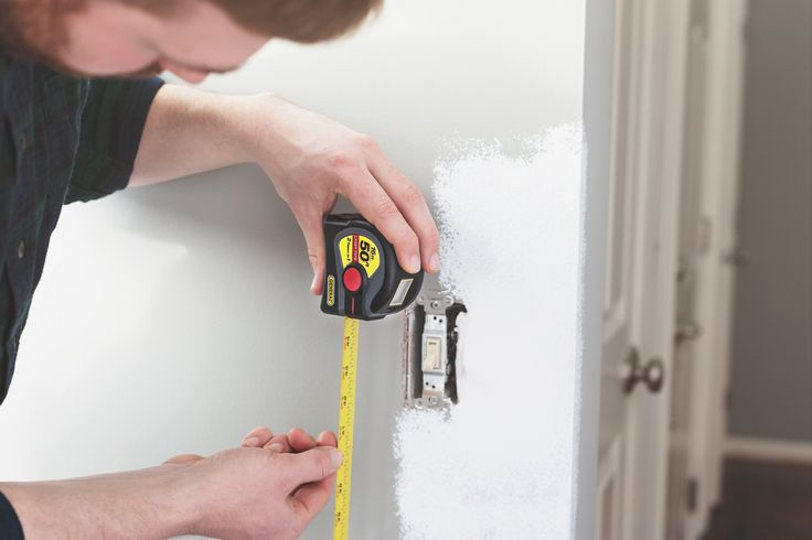 Check it out best laser tape measure and with the best reviews.