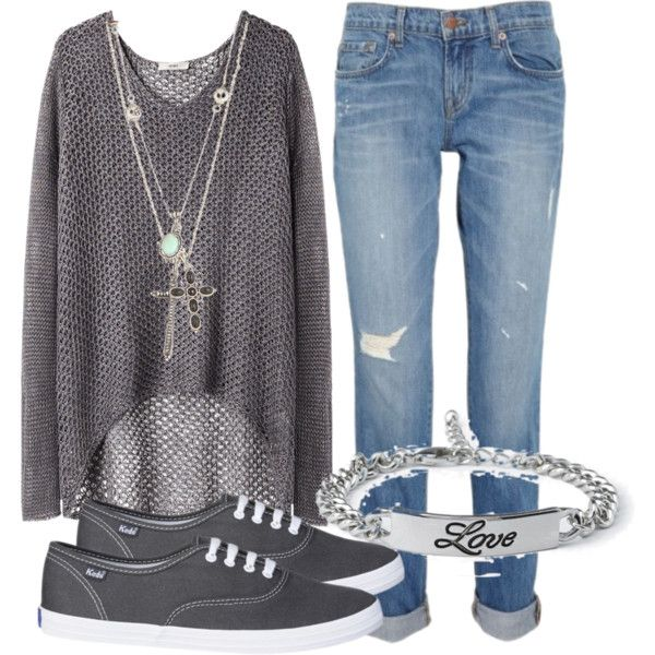 265 best images about Polyvore on Pinterest | Created by Cute outfits and Country