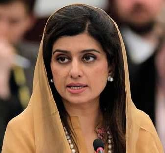 hina rabbani khar. Khar is a graduate of the Lahore University of Management Sciences (LUMS) where she holds a BSc (with honors) in Economics conferred in 1999.[3] She subsequently attended the University of Massachusetts at Amherst in the United States where she earned a MSc in Business Management, attained in 2002