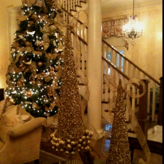 17 Best Images About Christmas On The Row On Pinterest Home Decorators Catalog Best Ideas of Home Decor and Design [homedecoratorscatalog.us]