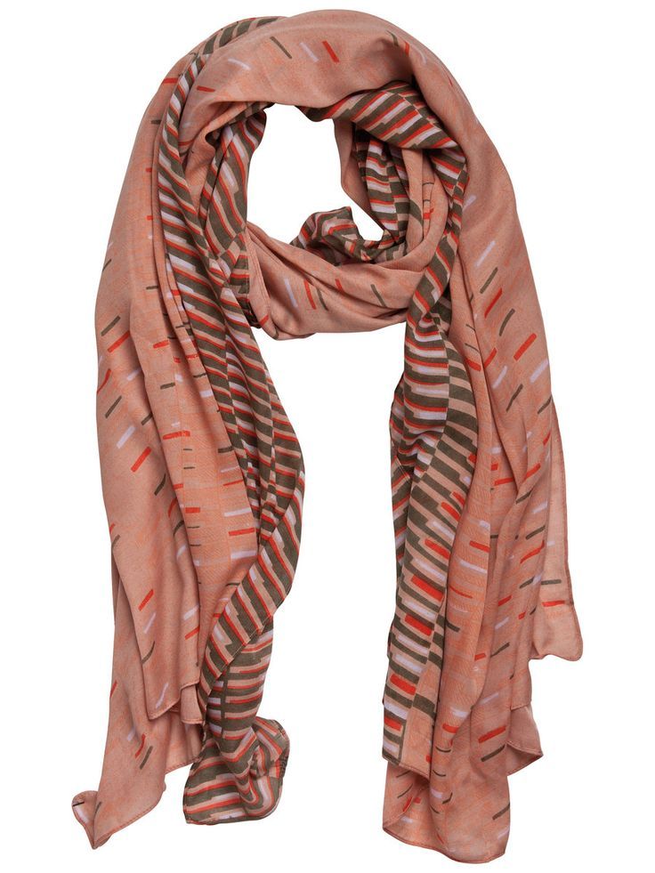 Feel Light  Scarfs   www.premiumtowelexportindia.com