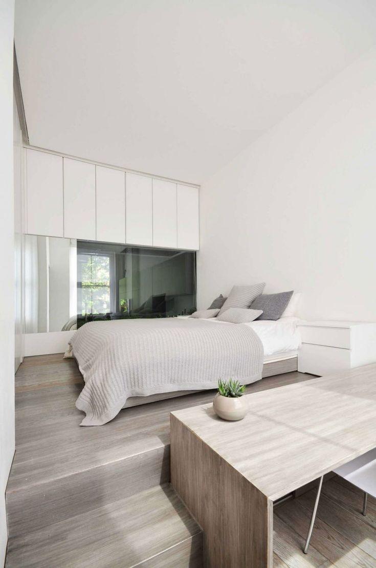216 best Spava?a soba images on Pinterest | Master bedrooms, 432 ...