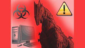 How to uninstall Trojan.Multi.TaskRun.A Malware, removal of Trojan.Multi.TaskRun.A Spyware and Adware. Trojan.Multi.TaskRun.A is categorized as a trojan