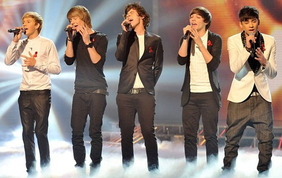 Direction Tbci, Direction Infection, Boys Singing, Ahhon Direction, Direction Performing, Direction Dedication, One Direction, Directioners 3, Direction Singing