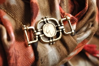 john wind equestrian chic jewelry
