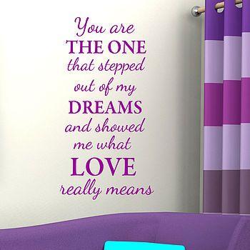 Short Love Quotes for Wife   Love Poetry In Urdu Romantic ...