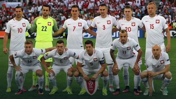 Reprezentacja Polski w drodze po 3 punkty? http://manmax.pl/reprezentacja-polski-drodze-3-punkty/