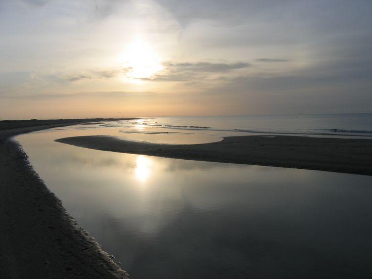 Skagen - Britta Hellesøe
