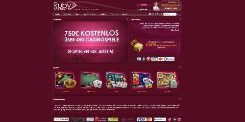 online casino test und erfahrungen