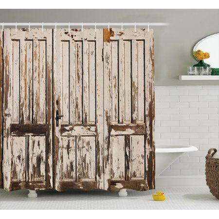 Best 25+ Rustic shower curtains ideas on Pinterest ...
