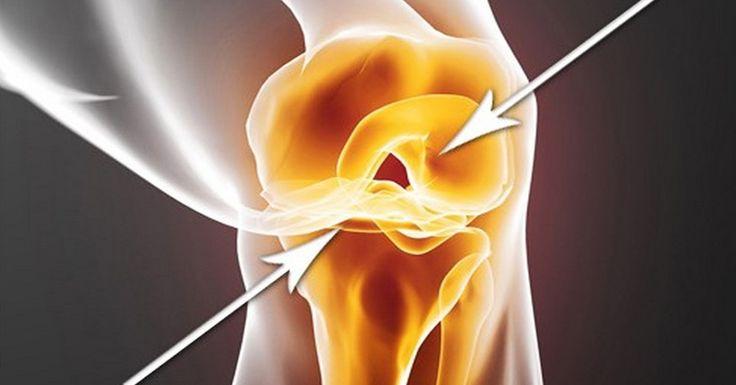 Хрящ представляет собой гибкую ткань, которая покрывает поверхность костей. И поэтому он очень важен для движения суставов. Хрящи мы имеем в различных частях нашего тела, но наиболее важную роль они играют в бедре и коленях. Есть много людей, которые имеютповрежденные хрящи бедер или колен. Если у вас есть эта проблема, вы можете восстановить хрящи! Проявляйте …