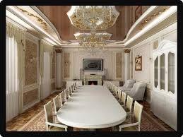 Картинки по запросу интерьер гостинной в классическом стиле