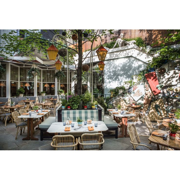 Best 25+ Rooftop Brunch Nyc Ideas On Pinterest | Rooftop Restaurants Nyc,  The Roof Restaurant And Restaurants In Nyc