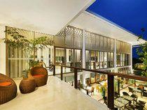 Urlaub Sansibar - Reisen nach Sansibar mit tollen Hotels - TUI.at