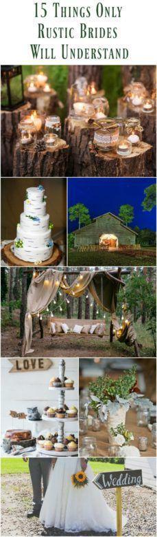 2976 best Barn Weddings images on Pinterest | Country weddings ...