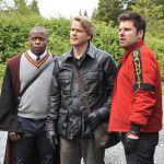 LOVE! Psych - Season 8