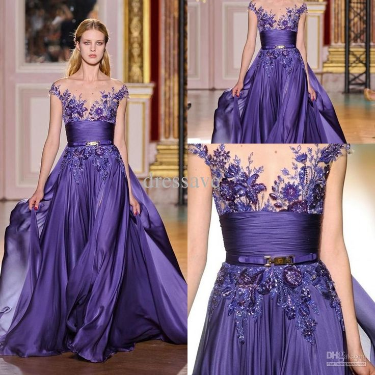 Enchanting Resale Pageant Gowns Adornment - Images for wedding gown ...
