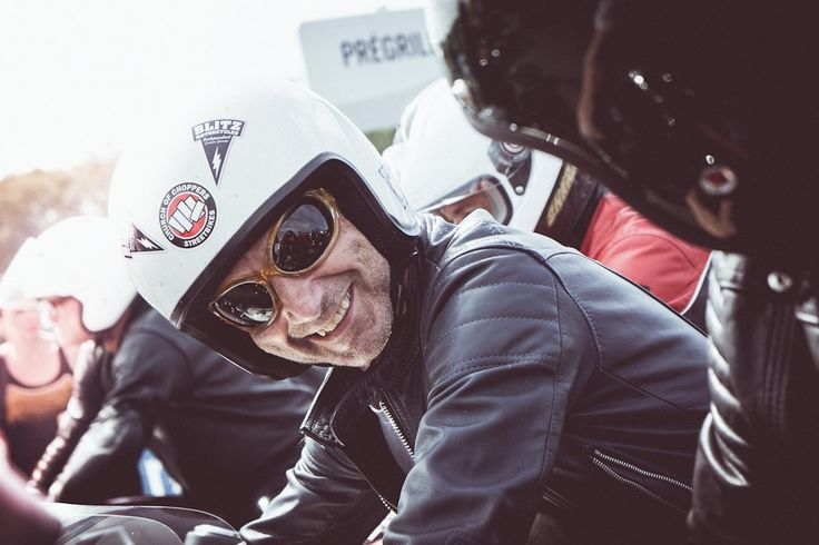 Ser Motociclista, Motociclismo, Espirito de Motociclista,  Monkey Motos Antigas, 125ecia, Rua General Osório Motos Antigas, Motos Clássicas, Classic Bikes