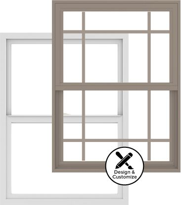 25 Best Ideas About Single Hung Windows On Pinterest
