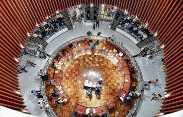 Concejo aprueba en primer debate modificaciones al POT de Cali