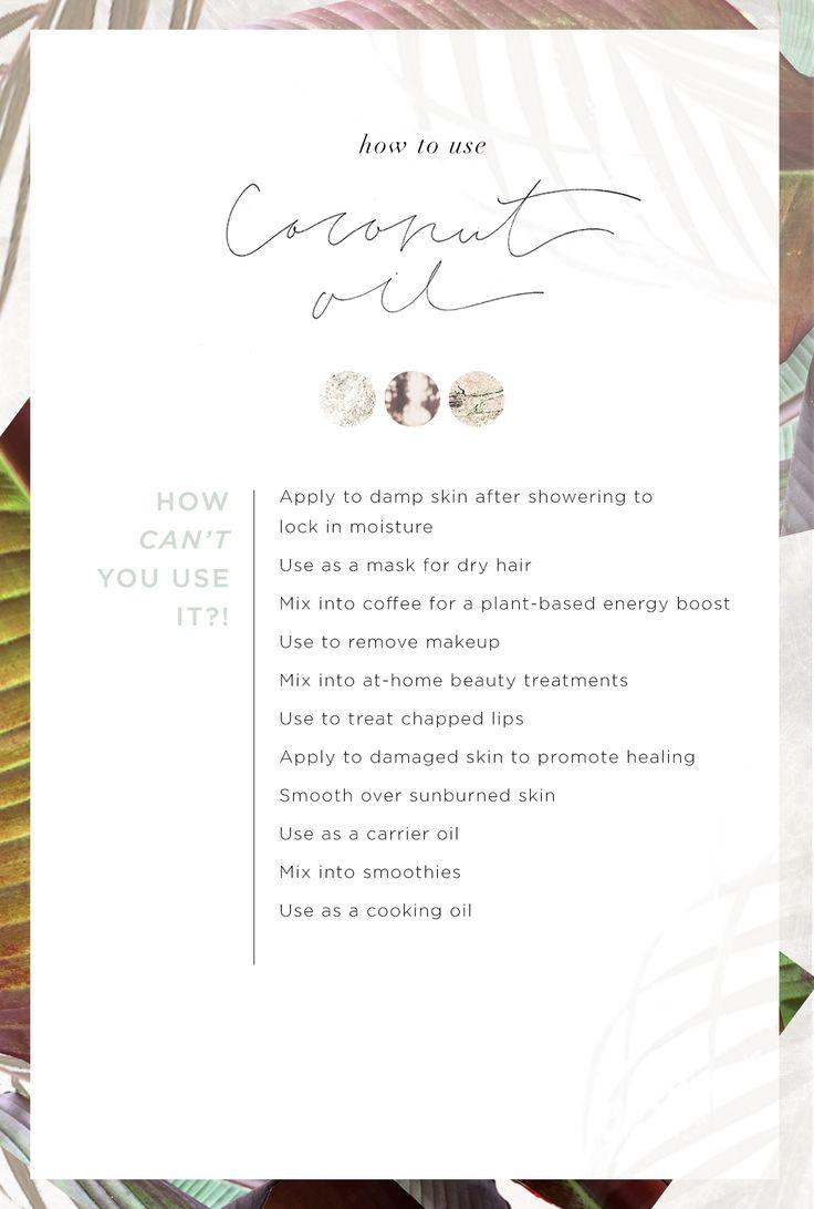 best beauty recipes images on pinterest beauty tips beauty