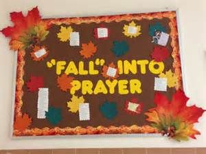 Catholic Bulletin Boards - Yahoo Search Results Yahoo Image Search Results