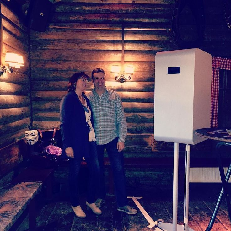 www.iphotobooth.de #iphotobooth #photoboothfun #fotobox #photobooth #photobox  #wedding #weddingfun #photoboothprops #weddingbooth #weddingtime #weddingring #weddinggift #vintage #hilden #düsseldorf #köln #photooftheday #eventmodul #photography #fotografie #hochzeit #hochzeitsfotograf