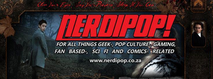http://nerdipop.co.za/sleepy-hollow-1999/
