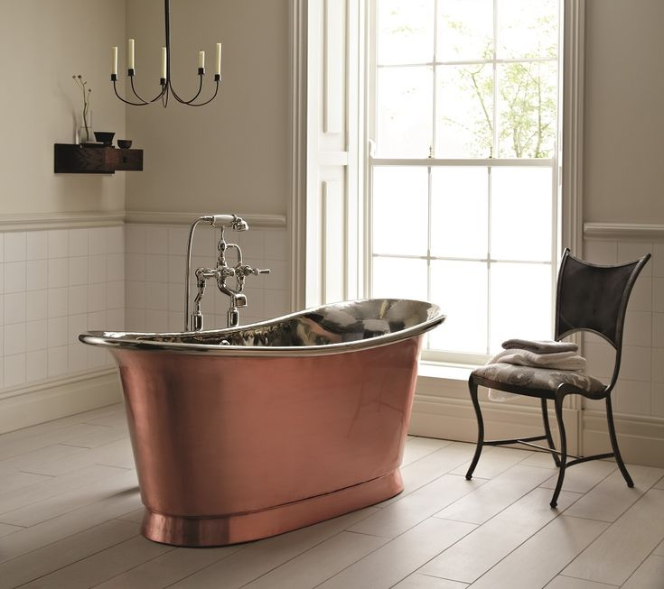 Babylon-Copper-Bath-from-Fired-Earth.jpg (1000×888)
