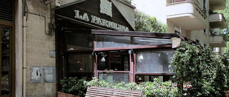 ristorante-pezzeria-veranda-parioli.jpg (1240×530)
