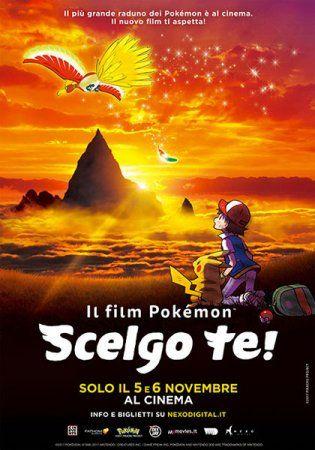 Pokemon: Scelgo te! ita streaming, Pokemon: Scelgo te! vedere, Pokemon: Scelgo te! streaming gratis, Pokemon: Scelgo te! film guarda, Pokemon: Scelgo te! vedere gratis, Pokemon: Scelgo te! vedere online, Pokemon: Scelgo te! film scaricare, Pokemon: Scelgo