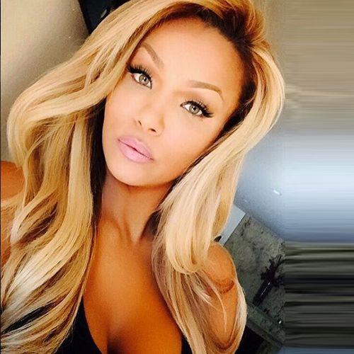 african-american-blonde-hairstyles-9