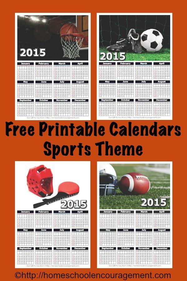 17 Best images about Classroom Calendar Ideas on Pinterest ...