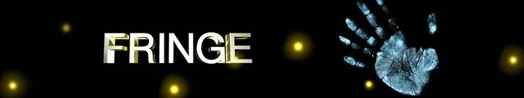 """Fringe is an American science fiction television series created by J. J. Abrams, Alex Kurtzman and Roberto Orci. The series follows a Federal Bureau of Investigation """"Fringe Division"""" team based in Boston, Massachusetts under the supervision of Homeland Security."""