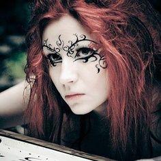 #maquillaje #arte #makeup #art