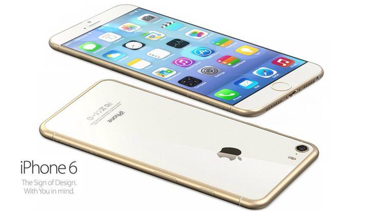 iPhone 6 vs iPhone 6 Plus  A trecut ceva timp de când Apple nu a mai fost sub presiune pentru a impresiona cu un nou iPhone. După actualizarea destul de simplă de anul trecut, compania din Cupertino avea nevoie de ceva special, pentru a lupta împotriva mișcărilor făcute de rivalii sai. iPhone 6 și iPhone 6 Plus sunt contra-loviturile Apple, sau acum poate că luptă împotriva lui însuși? Și care ar trebui să fie prețul plătit de client?