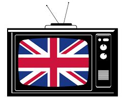 TV/Movies- Top 5 British Shows To Watch On Netflix